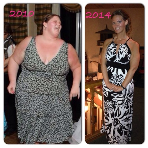 Michele-Elbertson-Transformation-Tuesday-May-2014