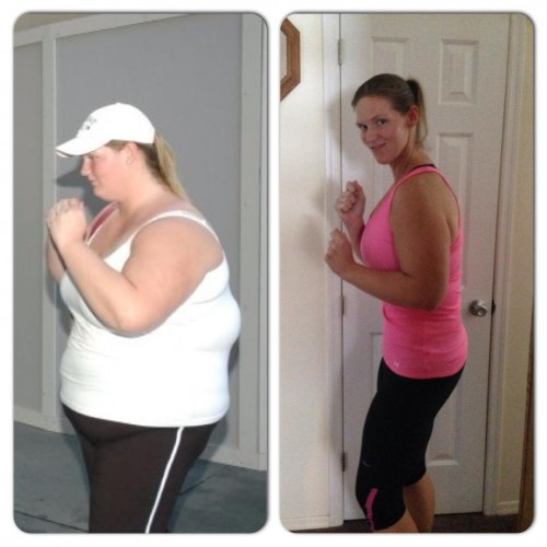 Michele-Elbertson-Transformation-Tuesday-Strong