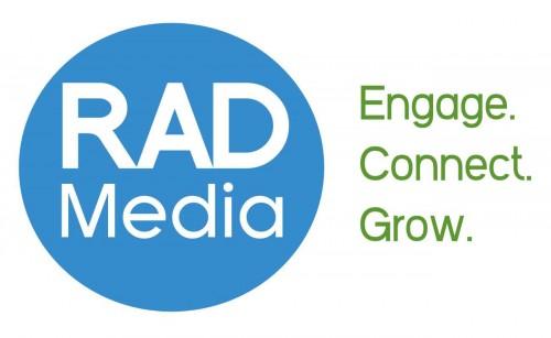 RAD-Media-Logo-10-Hi-Res