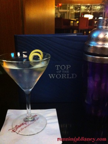 Top-of-the-World-Lounge-Martini
