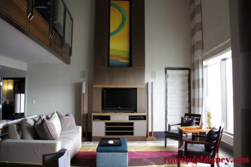 WDW-Contemporary-Bay-Lake-Tower-Grand-Villa-17