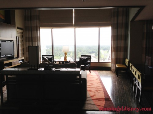WDW-Contemporary-Bay-Lake-Tower-Grand-Villa-21