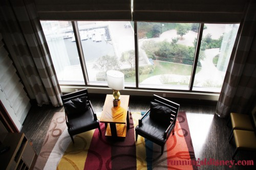 WDW-Contemporary-Bay-Lake-Tower-Grand-Villa-22