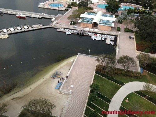WDW-Contemporary-Bay-Lake-Tower-Grand-Villa-3