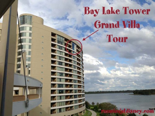 WDW-Contemporary-Bay-Lake-Tower-Grand-Villa-Tour