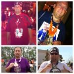 Transformation Tuesday: Adam Roberson