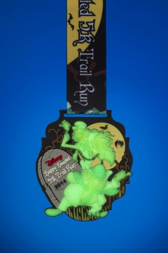 2014-Tower-of-Terror-10-Miler-Weekend-5K-Medal
