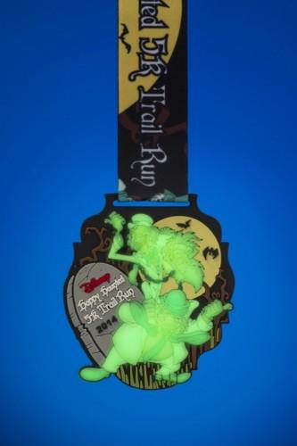 2014-Tower-of-Terror-10-Miler-Weekend-5K-Medal
