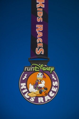 2014-Tower-of-Terror-10-Miler-Weekend-Kids-Races-Medal