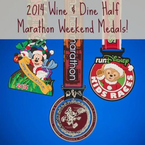 2014-Wine-Dine-Half-Marathon-Medals-Overlay