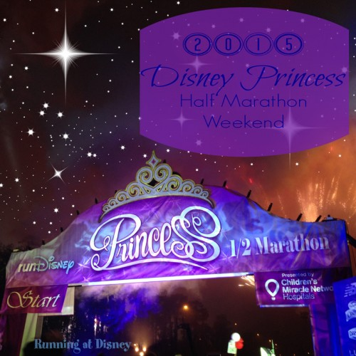 2015-Disney-Princess-Half-Marathon-Weekend-Registration-800x800