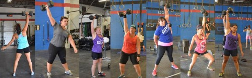 CFM-Snatches-CrossFit