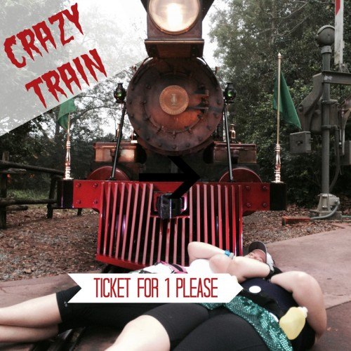 Crazy-Train-800x800