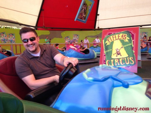 Disneyland-DVA-Bumper-Cars