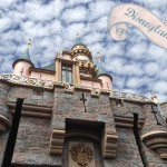 A Return Visit to Disneyland