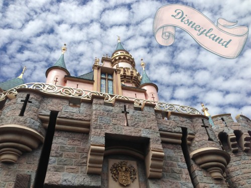 Disneyland-Sleeping-Beauty-Castle-800x600