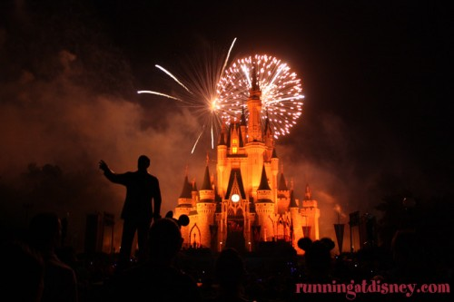 Hallowishes-Fireworks-Disney-1