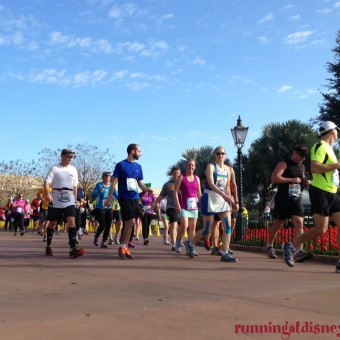 Walt-Disney-World-Half-Marathon-2013