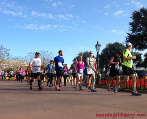 Walt-Disney-World-Half-Marathon-2013