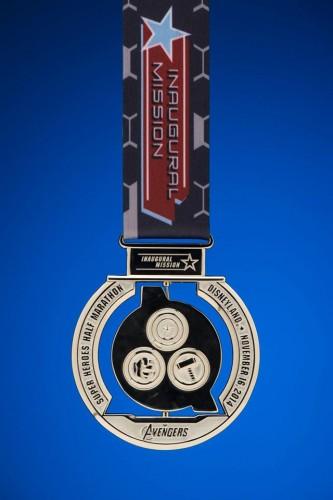 2014-Avengers-Half-Marathon-Medal-Back