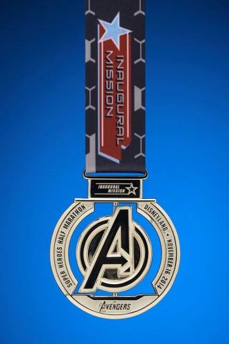 2014-Avengers-Half-Marathon-Medal-Front