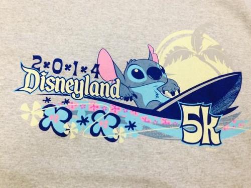 2014-Disneyland-5K-Shirt