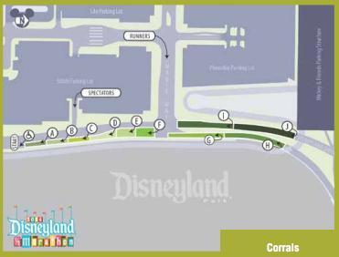 2014-Disneyland-Half-Marathon-Corrals