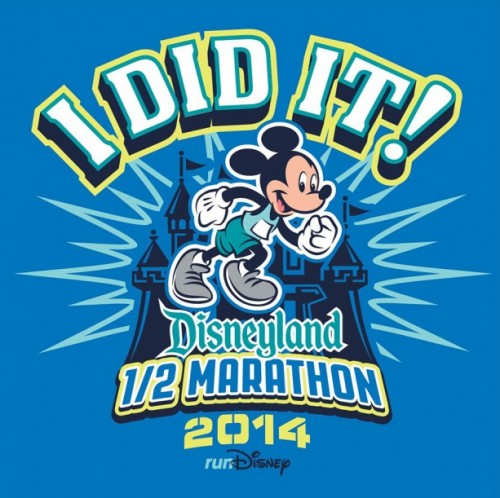 2014-Disneyland-Half-Marathon-I-Did-It-Shirt