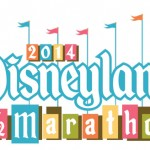 2014 Disneyland Half Marathon Race Weekend Info