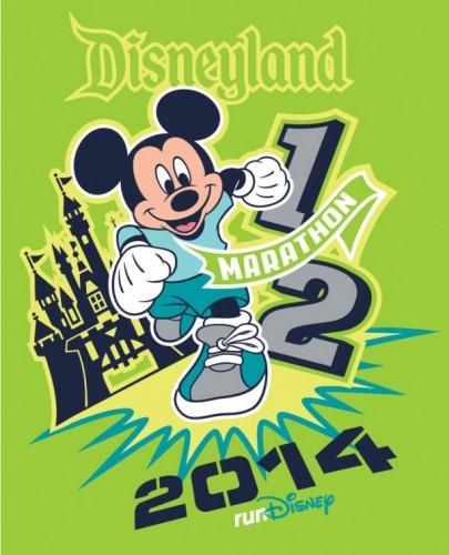 2014-Disneyland-Half-Marathon-Shirt