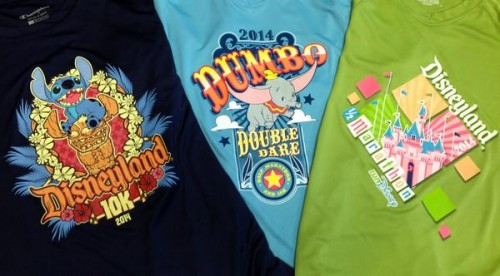 2014-Disneyland-Half-Marathon-Weekend-Shirts