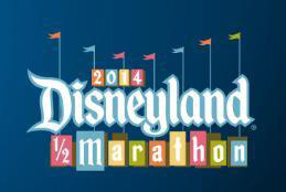 2014-Disneyland-Half-Marathon-Weekend