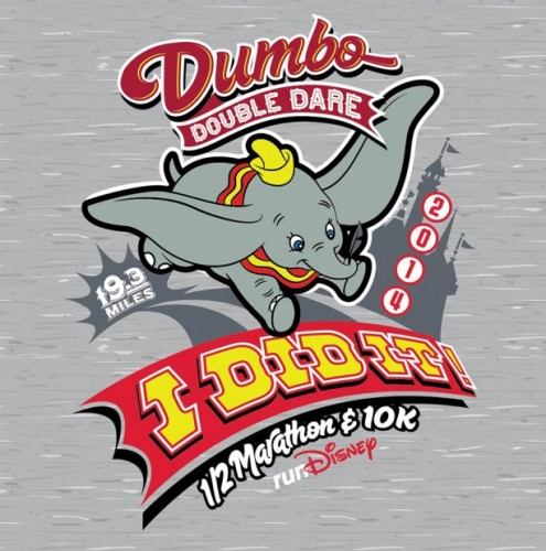2014-Dumbo-Double-Dare-I-Did-It-Shirt
