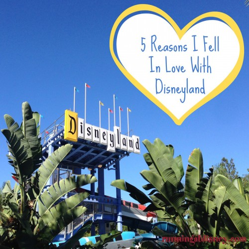 5-Reasons-Disneyland-Love