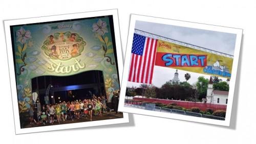 Anaheim-Antics-Theme-Park-Races2