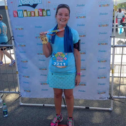 Disneyland-Half-Marathon-Jenny