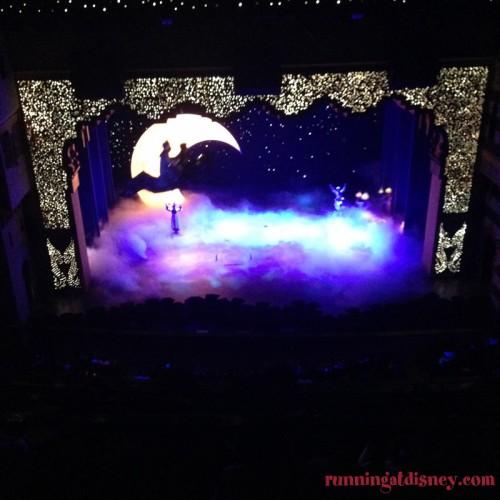 Disneyland-Love-Aladdin