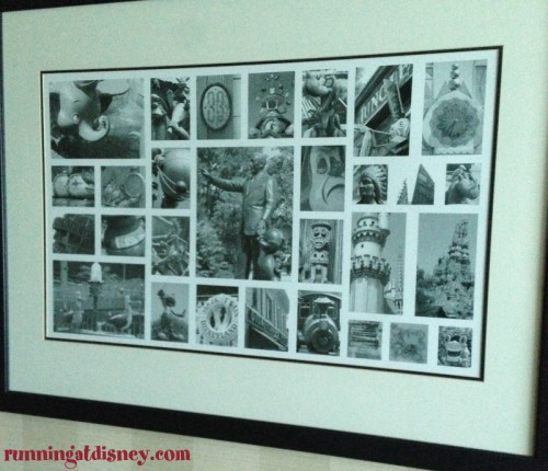 Disneyland-Love-Disneyland-Hotel-Photos