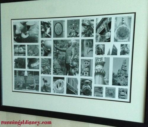 Disneyland-Love-Disneyland-Hotel-Photos