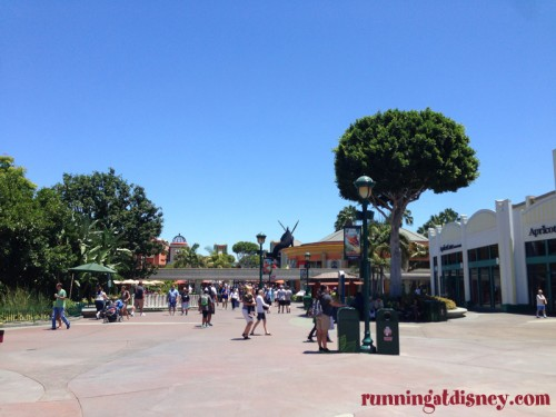 Disneyland-Love-Downtown-Disney