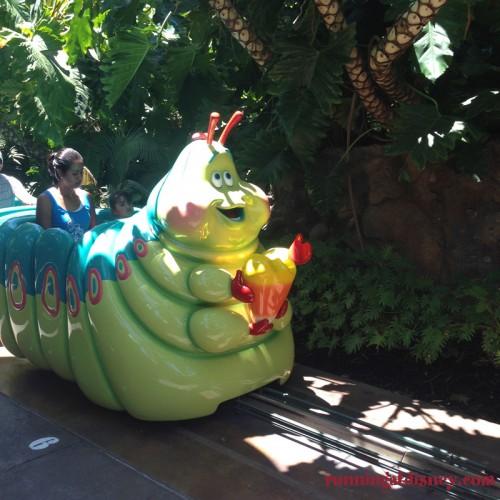 Disneyland-Love-Heimlech