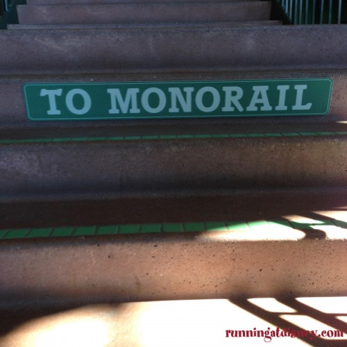 Disneyland-Love-Monorail