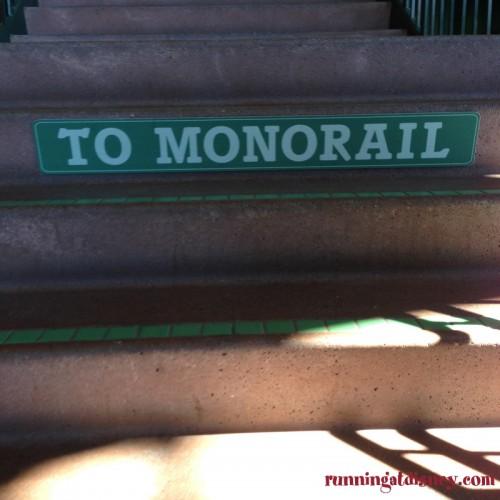 Disneyland-Love-Monorail