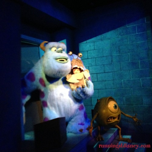 Disneyland-Love-Monsters-Inc