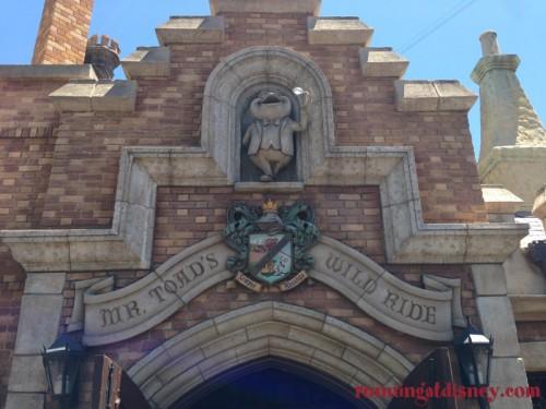Disneyland-Love-Mr-Toad