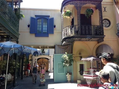 Disneyland-Love-New-Orleans-Square