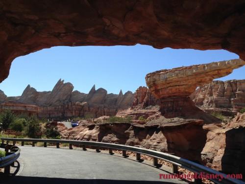 Disneyland-Love-Radiator-Springs-Racers