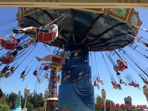 Disneyland-Love-Silly-Symphony-Swings
