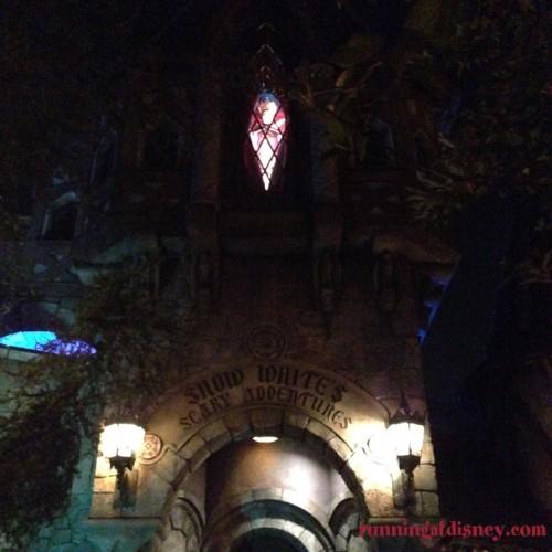 Disneyland-Love-Snow-White