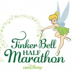 Registration for the 2015 Tinker Bell Half Marathon Weekend Opens Tomorrow!
